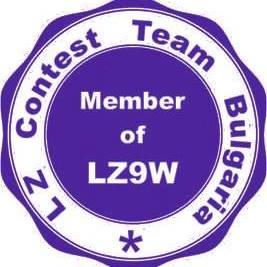 Primary Image for LZ1WDX