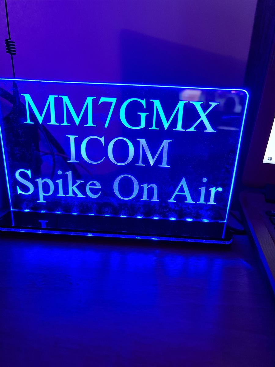 Primary Image for MM7GMX