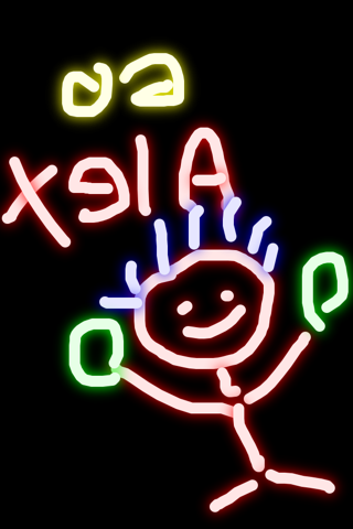 Primary Image for N5ALX