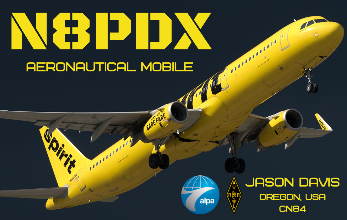 Primary Image for N8PDX