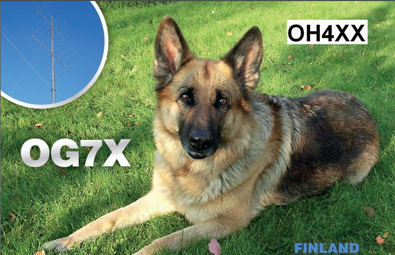 Primary Image for OG7X
