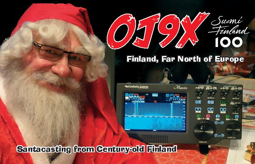 Primary Image for OJ9X