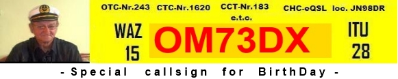 Primary Image for OM7DX