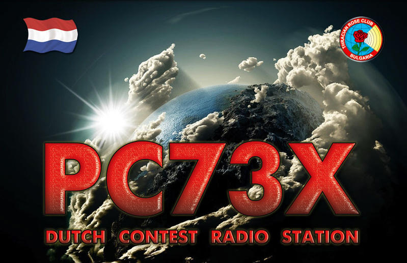 Primary Image for PC73X