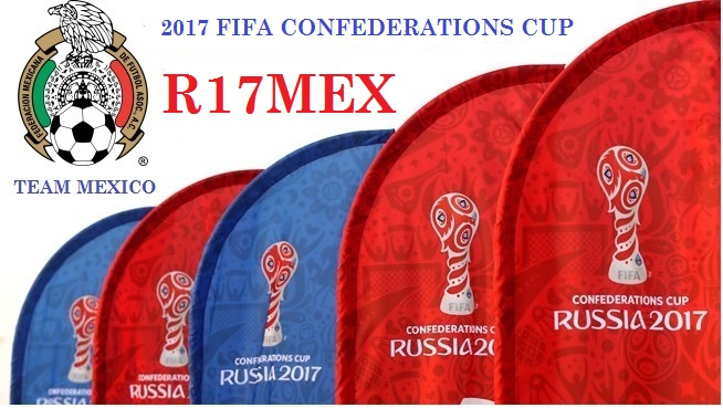 Primary Image for R17MEX