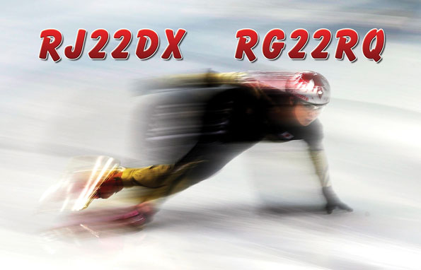 Primary Image for RJ22DX