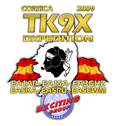 Primary Image for TK9X