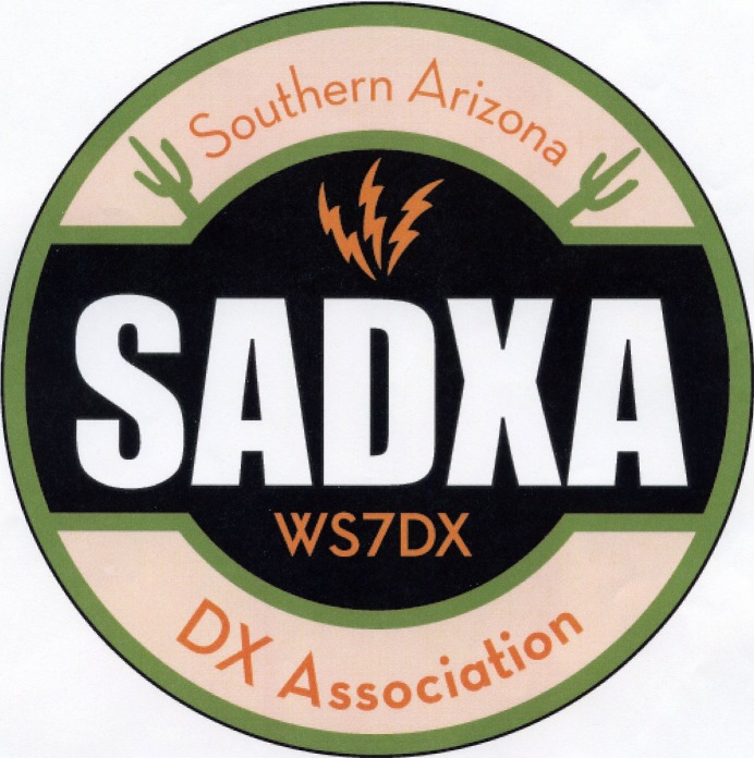 Primary Image for WS7DX