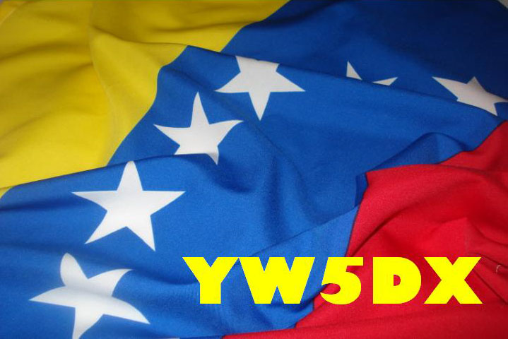 Primary Image for YW5DX