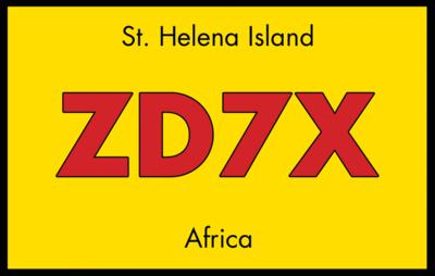 Primary Image for ZD7X