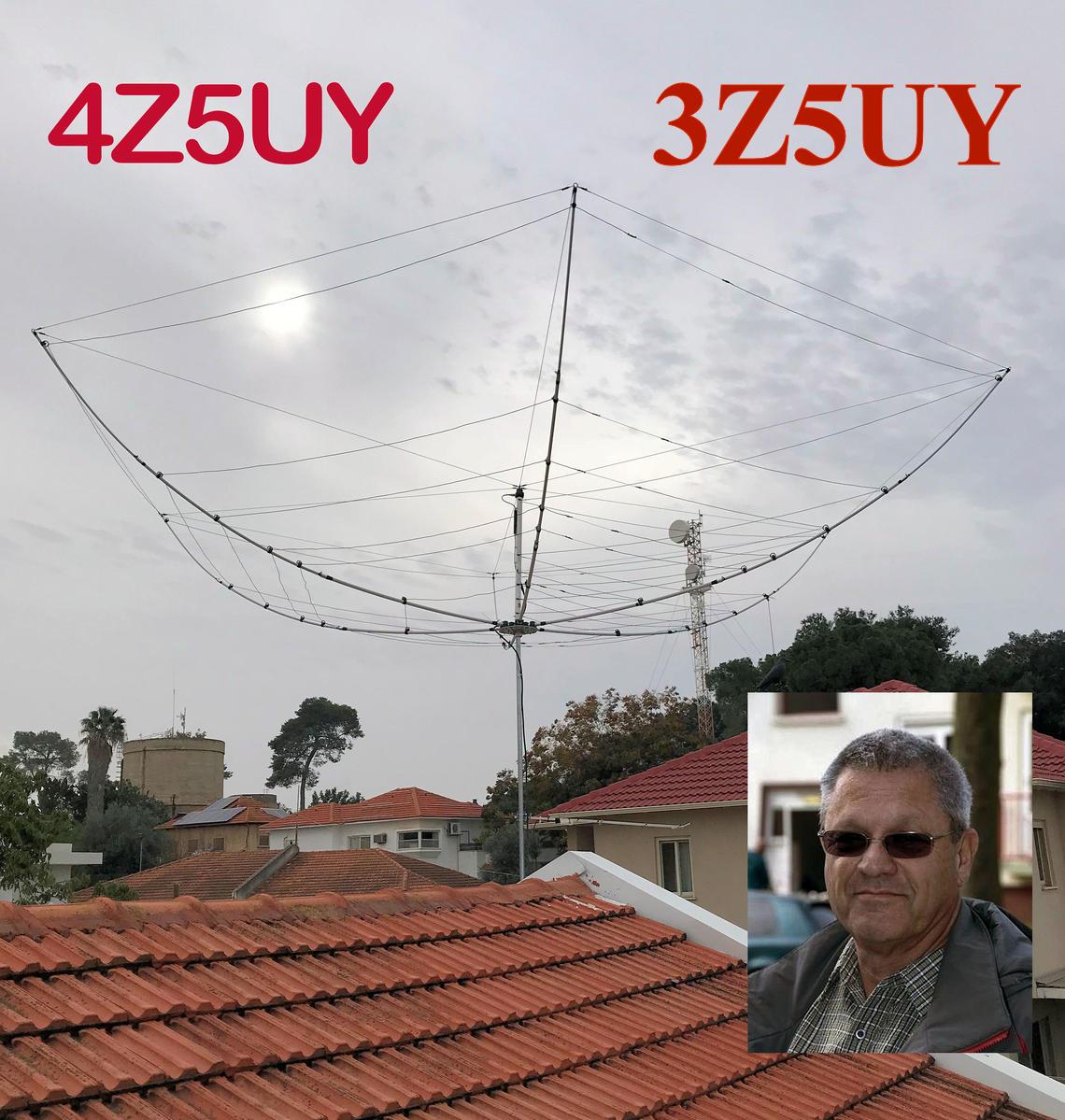 Primary Image for 4Z5UY