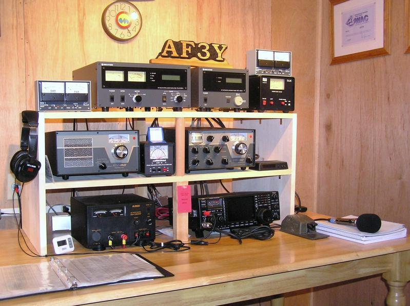 Primary Image for AF3Y
