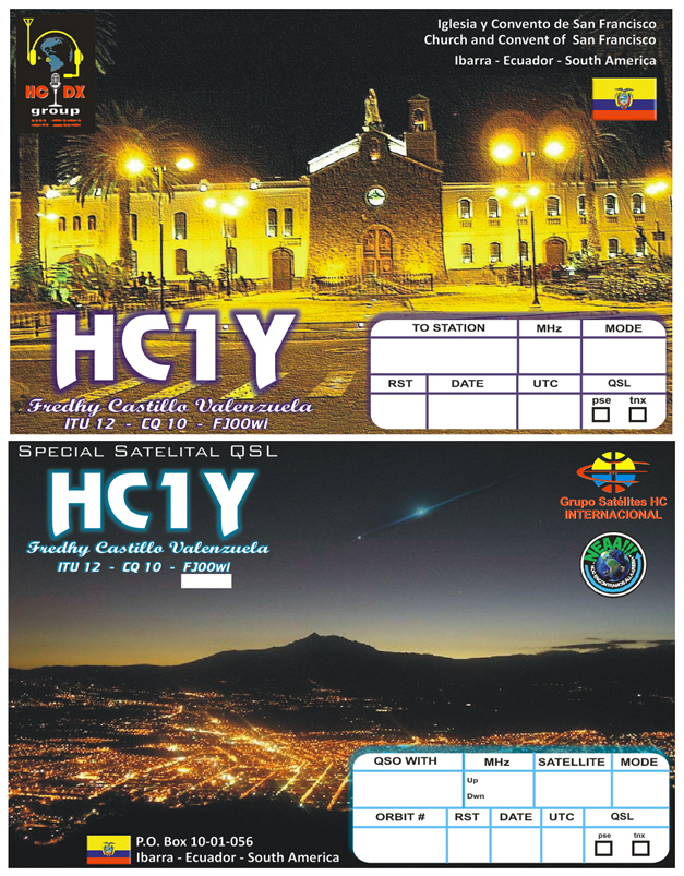 Primary Image for HC1Y