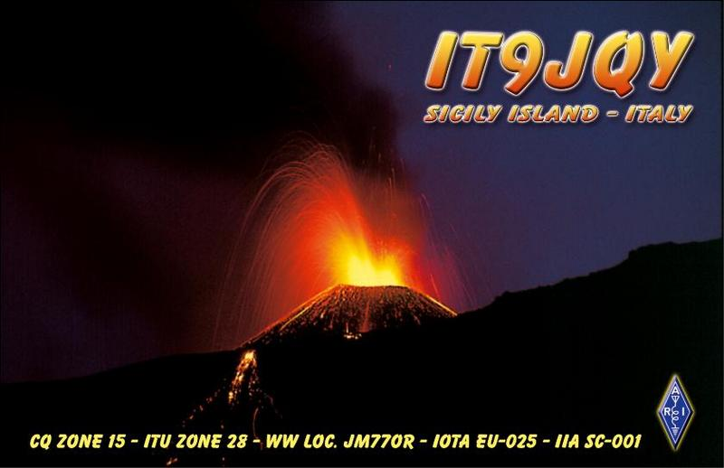 Primary Image for IT9JQY