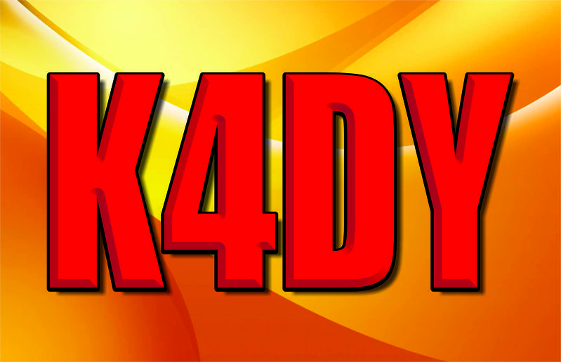 Primary Image for K4DY