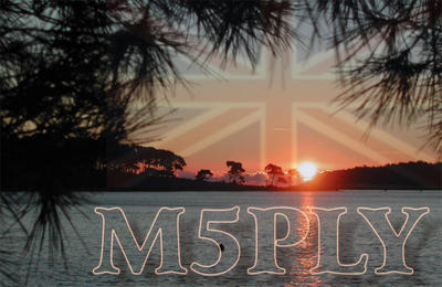 Primary Image for M5PLY