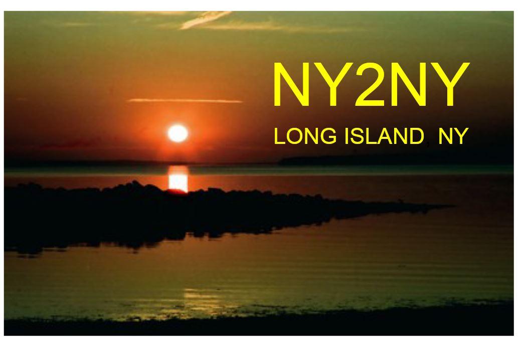 Primary Image for NY2NY
