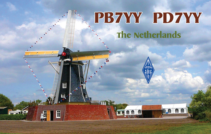 Primary Image for PD7YY