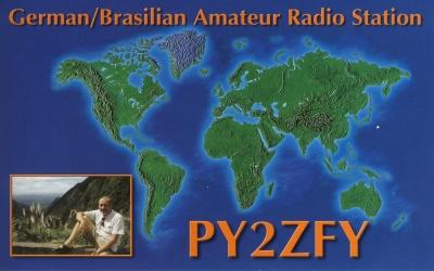Primary Image for PY2ZFY