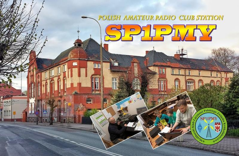Primary Image for SP1PMY