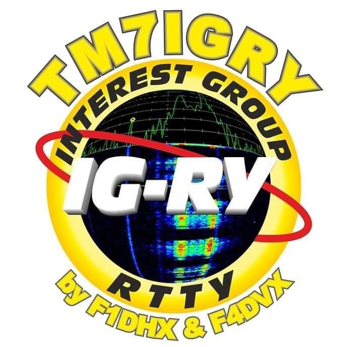 Primary Image for TM7IGRY