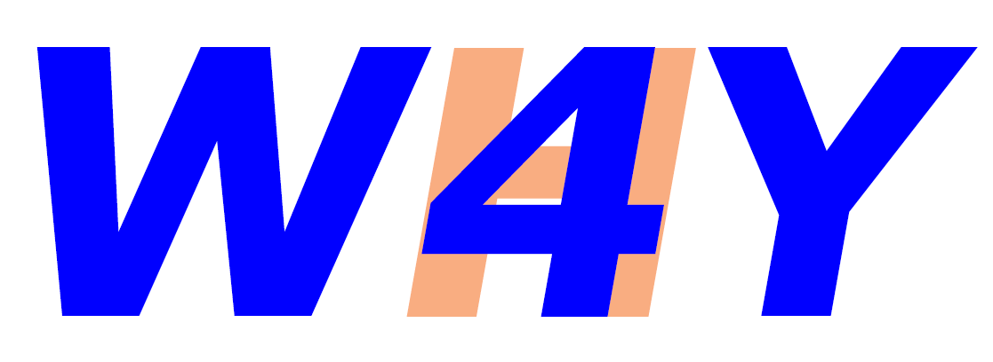 Primary Image for W4Y