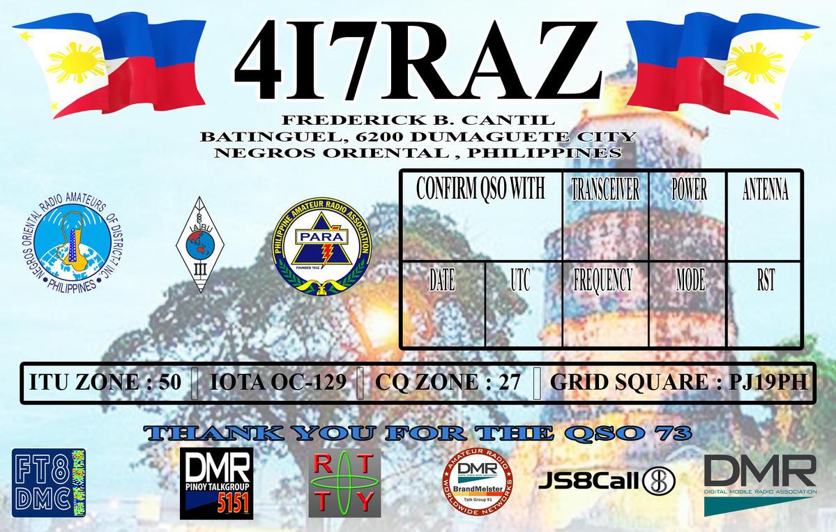 Primary Image for 4I7RAZ