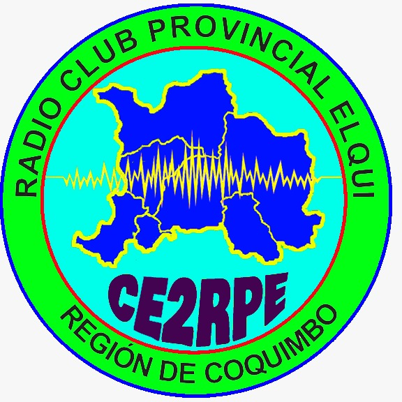 Primary Image for CE2SCZ