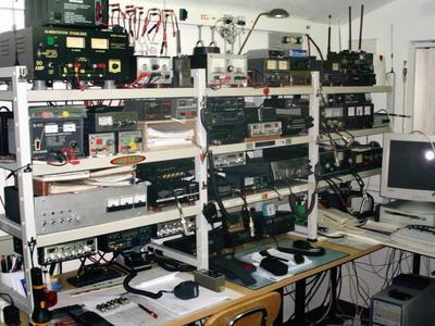 Primary Image for CT2GPZ