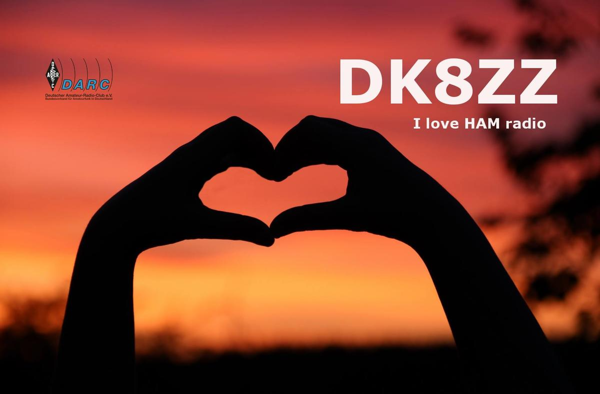 Primary Image for DK8ZZ