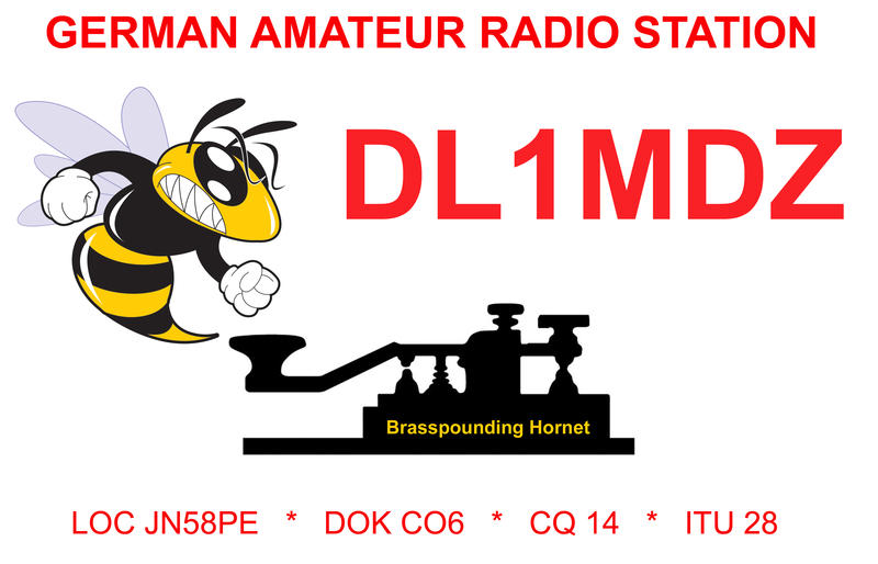 Primary Image for DL1MDZ