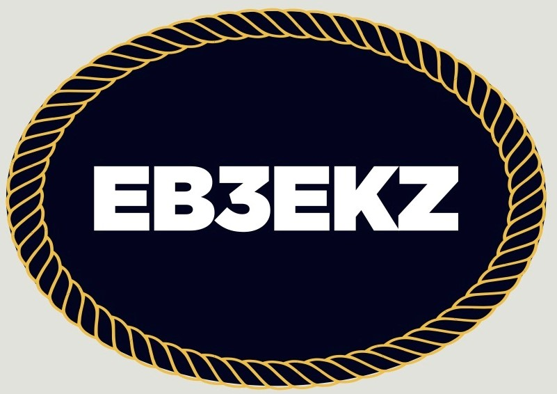 Primary Image for EB3EKZ