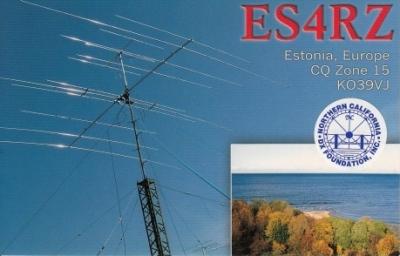 Primary Image for ES4RZ