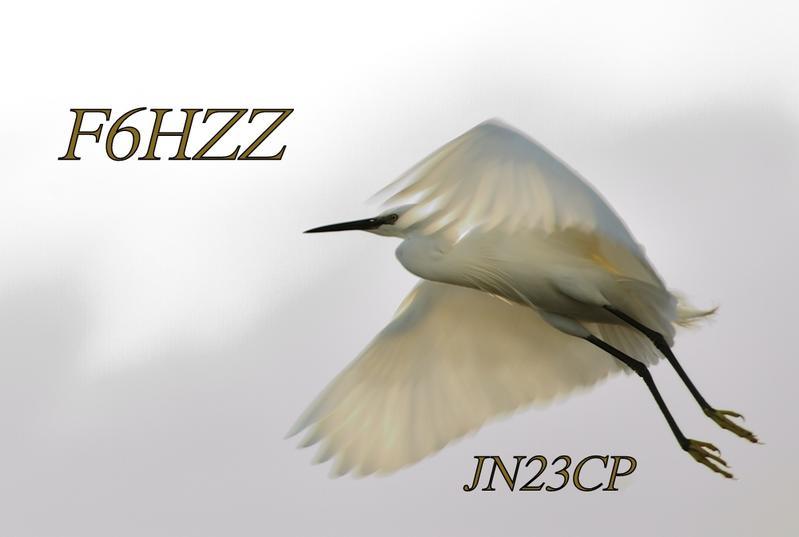 Primary Image for F6HZZ