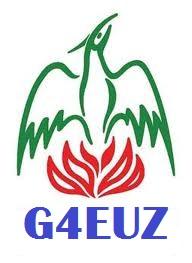 Primary Image for G4EUZ