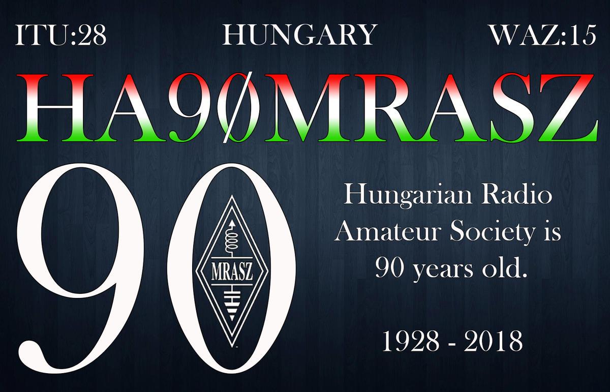Primary Image for HA90MRASZ