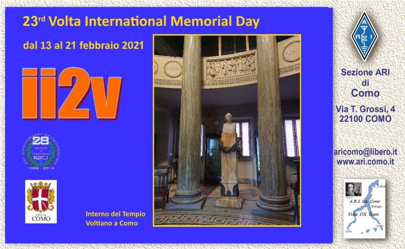 Primary Image for IK2AQZ