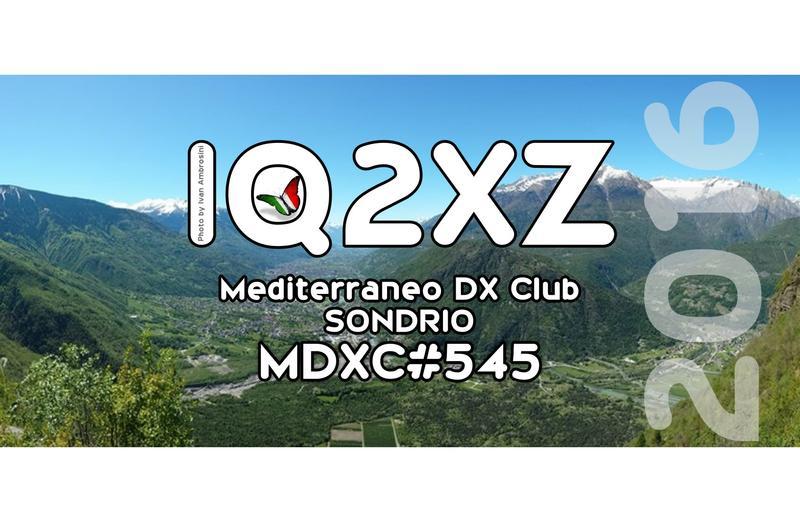 Primary Image for IQ2XZ