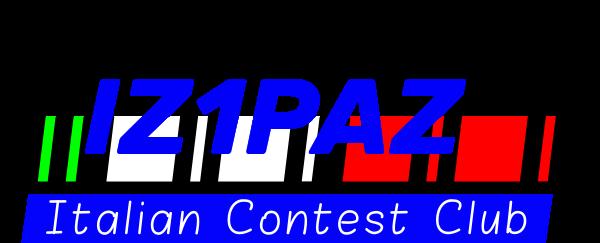 Primary Image for IZ1PAZ