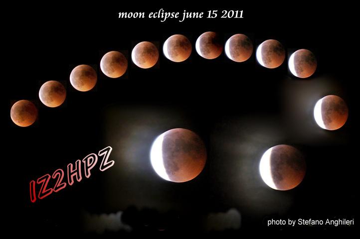 Primary Image for IZ2HPZ