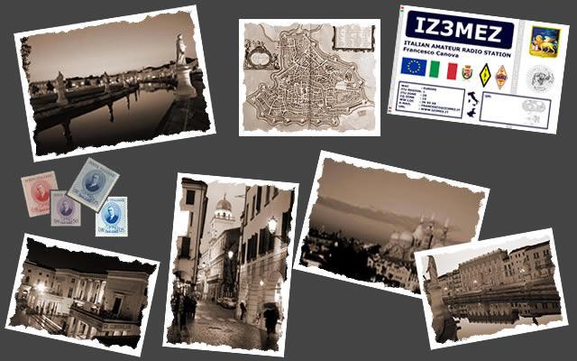 Primary Image for IZ3MEZ