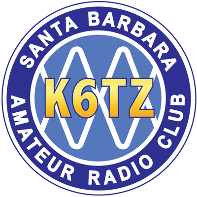Primary Image for K6TZ
