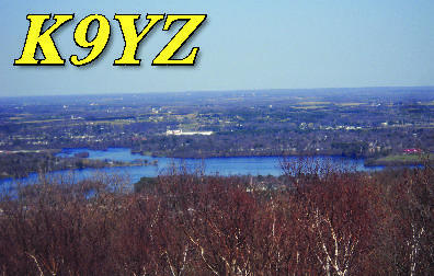 Primary Image for K9YZ