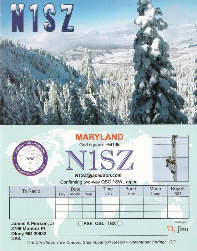 Primary Image for N1SZ