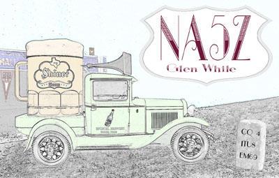 Primary Image for NA5Z