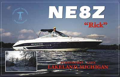 Primary Image for NE8Z
