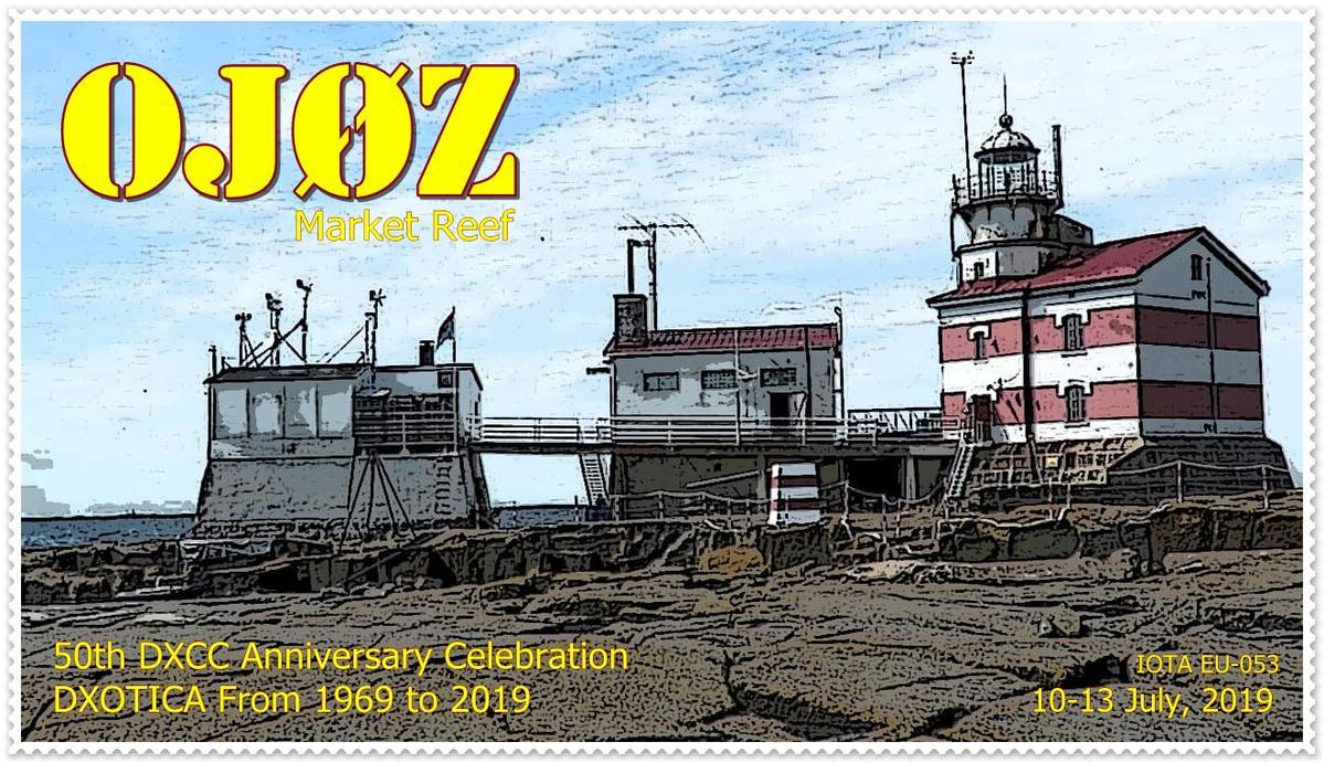 Primary Image for OJ0Z