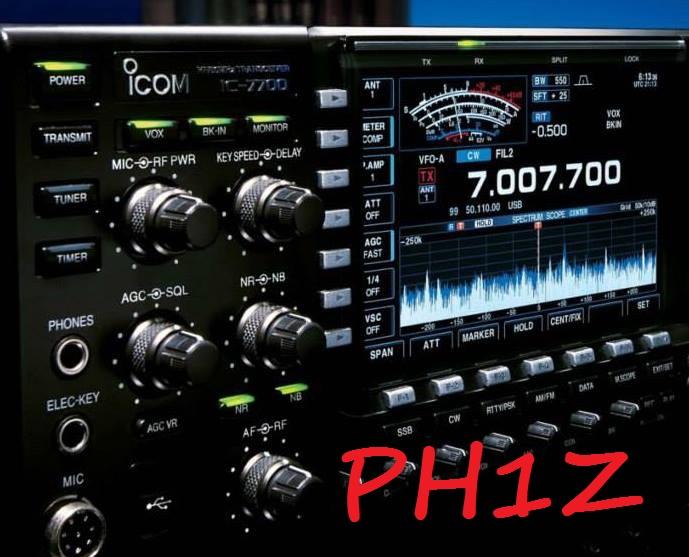 Primary Image for PH1Z