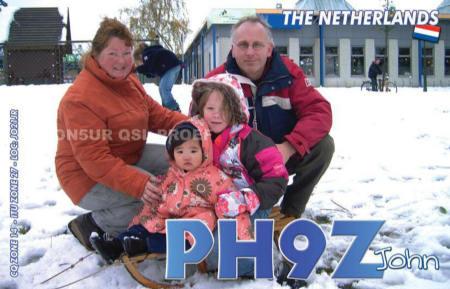 Primary Image for PH9Z