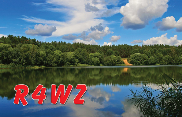 Primary Image for R4WZ